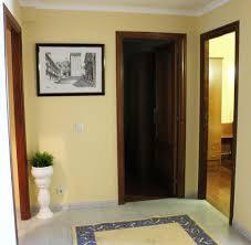 Hotel Jelai Mentakab Book Hotel Restaurante Marinovo In Rois Hotelscom