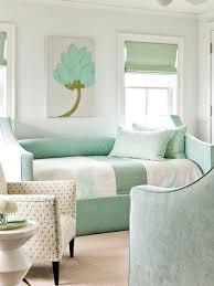 mint green bedroom mint green bedroom decorating ideas enchanting decor mint green walls and black furniture