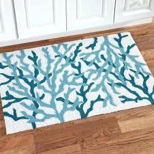 home interior innovative nautical area rugs compass rose from nautical area rugs