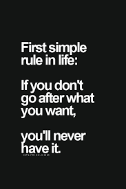 quotes rules