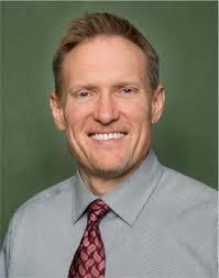 Dr. Peter Hanson - Chiropractor Everett WA - Hanson Chiropractic
