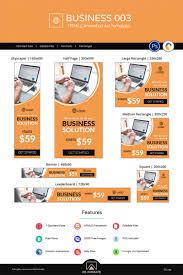 Website Template 71596 Multipurpose Business Ad Custom