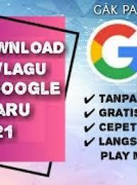 Download lagu gugur bunga mp3. Download Instrumen Lagu Indonesia Raya Asli Mp3