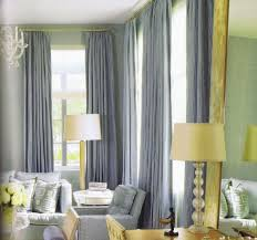 Modern Color Schemes For Living Rooms Analogous Color Schemes What Is It How To Use It