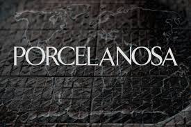 <b>Porcelanosa</b>: купить <b>керамическую</b> плитку по низким ценам