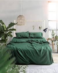 quilt sets forest green quilt set nice bedding with thin square blanket also rectngle twin