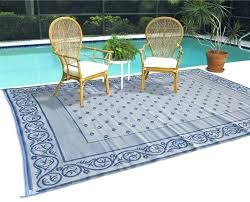 camping carpet mats full size of extra large round outdoor rugs roll of carpet mats patio