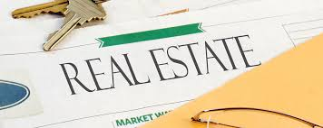 online real estate courses washington real estate online pre start a new career in real estate