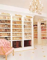 girly walk in closet design. A Girly Girl Closet Walk In Design S