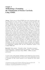 writing academic essay introduction discursive