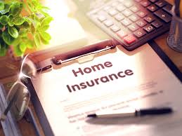 edmonton home insurance quotes 44billionlater