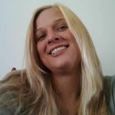 Renee Mauck - Address, Phone Number, Public Records   Radaris