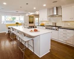 White Transitional Kitchens Transitional Kitchens Designs Remodeling Htrenovations