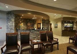office remodel. Aspen Creek Medical Office Remodel M