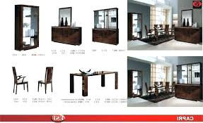 English Dining Room Furniture Simple Inspiration Ideas