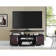 Corner Tv Stand For 65 Inch Tv Tv Stands 65 Inch Corner Tv Stand Flat Screen Corner Stand Inch On
