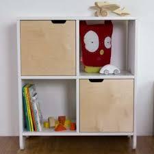 kids modern furniture. modern kidsu0027 bookshelves storage kids furniture o