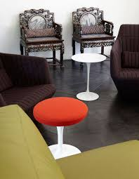 odd furniture pieces. collections of trinkets and travel items picked up on trips the house gathers eclectic furniture pieces rendering spaces both spectacular bold odd