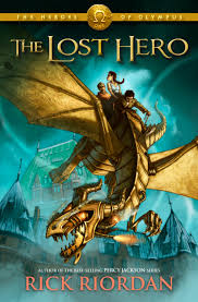 the heroes of olympus hardcover boxed set rick riordan john rocco 8601411348877 books amazon ca