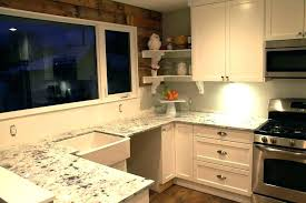 formica countertops best laminate s can get without laminate countertop colors