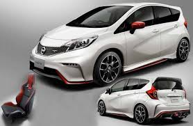 2018 nissan note. simple nissan nissan note nismo versi sport di segmen bcar throughout 2018 nissan note