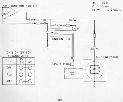 wiring diagrams symbols automotive diagram circuit breaker hvac full size of wiring diagram symbols uk gm diagrams online for subwoofers auto electrical o library