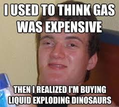 Funny Internet Memes - humorsharing.com via Relatably.com