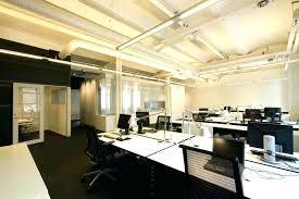 office designer online. Office Space Free Online Design Designer Home .