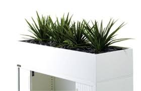 office planter boxes. Office Planter Boxes X
