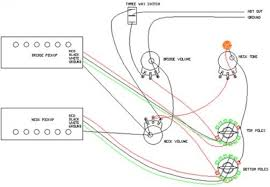epiphone les paul pickup wiring diagram epiphone wiring diagram for epiphone les paul jodebal com on epiphone les paul pickup wiring diagram