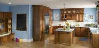 blue kitchen wall colors. Contemporary Blue Schn Light Blue Kitchen Walls Astonishing Kitchen Wall Colors With  Light Brown Cabinets Blue Image With Wall Colors