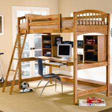 bed with office underneath. Bunk Bed With Office Underneath Regarding