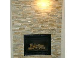 fireplace makeover kits stacked stone fireplace brick fireplace makeover kits