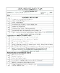 Microsoft Agenda Template Enchanting Training Manual Template Word Certificate Free Unhammerco