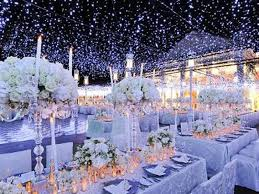 Winter Ball Decorations Formal Party Decoration Ideas Home Decor 100 20