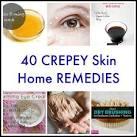 best cream for crepey skin on neck