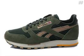 reebok shoes classic leather. reebok classic leather utility unisex shoes reebok shoes classic e