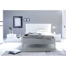 White italian furniture Living Room Bedroom Colors Best Set White Color New Ii Modern Upholstered Bed In Italian Furniture Uk Perfect Elegant Amazon Interlink Duvet Cover Washe Ez Living Bedroom Colors Best Set White Color New Ii Modern Upholstered Bed In