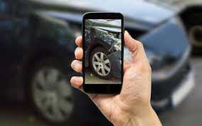 An at fault accident is where you are the cause of the accident. What To Expect When You File An Insurance Claim Mercury Insurance