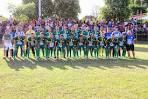imagem de Araguaçu Tocantins n-14