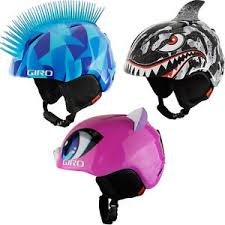 Giro Ski Helmet Size Chart Details About Giro Launch Plus Kids Ski Helmet Snowboard Warm Winter
