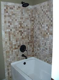 old bathroom tile. Decorative Bathroom Tile Borders Pictures Designs Ideas With Old Wall Decorating