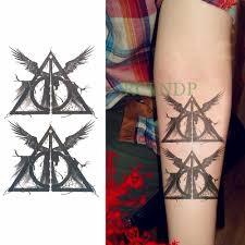 водостойкая временная татуировка наклейка полоса штрих код полоса временная