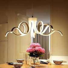 popular dining room chandeliers medium size of lighting dining room pendant light fixtures over dining room