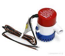 rule mate 500 automatic bilge pump wiring diagram wiring diagram bilge pumps west marine