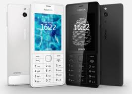 nokia phone 2013. mobiles launched in august 2013 nokia phone