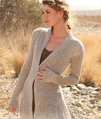 Free Knitted Vest Patterns Amazing Free Pattern Fridays Page 48 Espace Tricot Blog