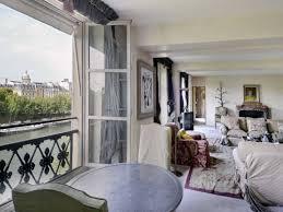 Luxury Homes For Sale Paris France