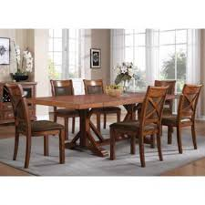 Dining Room Sets Austin Tx Dining Room Tables Austin Dining Room Sets Austin Tx Dining Room