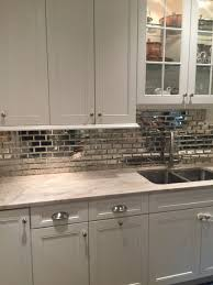 mirror tile backsplash glass unique marble backplash small design ideas kitchen designs bathroom splashback wall tiles